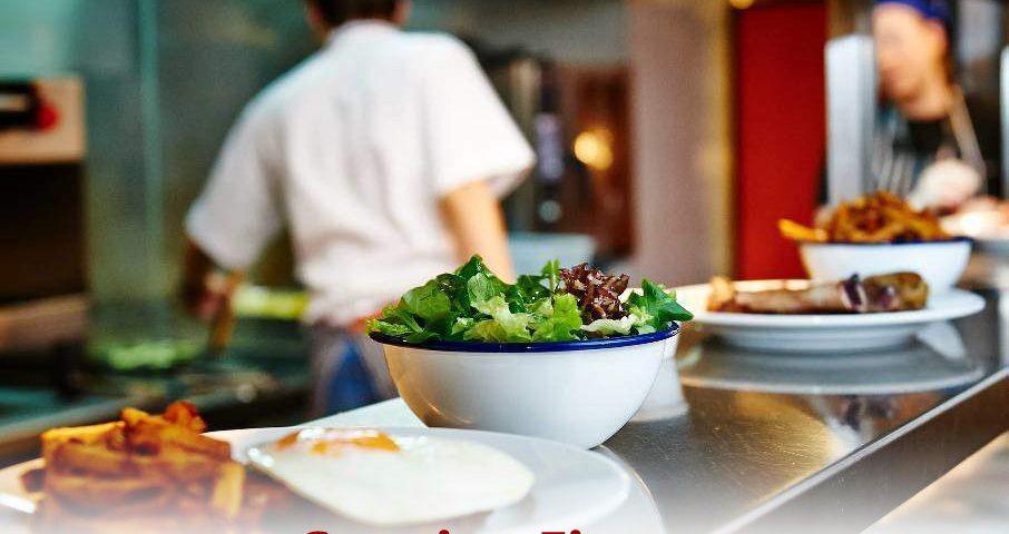 catering firması, catering hizmeti