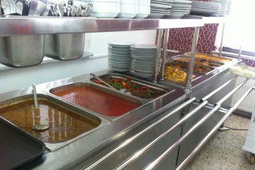 yemek hizmeti yemek şirketleri